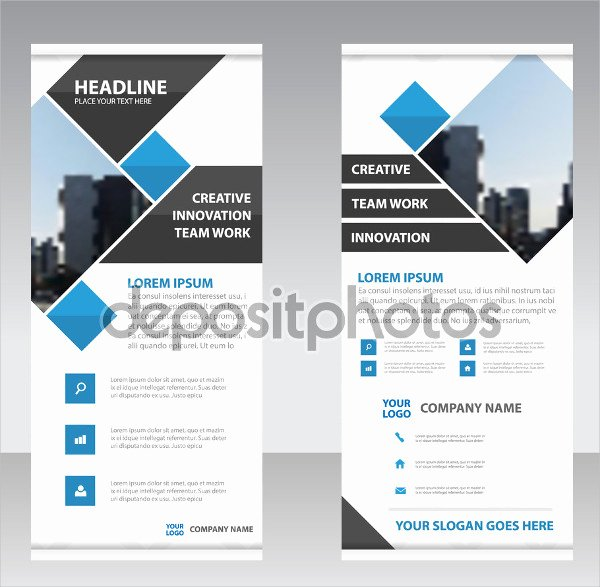 Pop Up Banner Template Unique 9 Pop Up Banners Jpg Psd Ai Illustrator Download