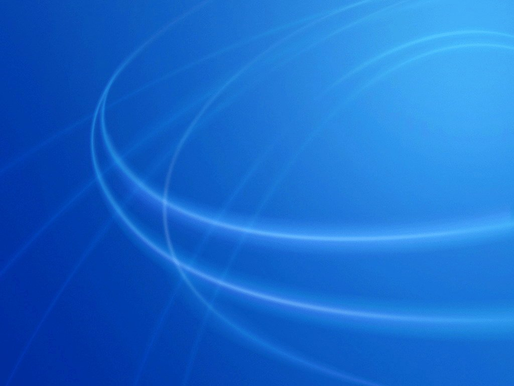 Powerpoint Background Image Free Download Best Of Free Powerpoint Backgrounds Powerpoint Background Free