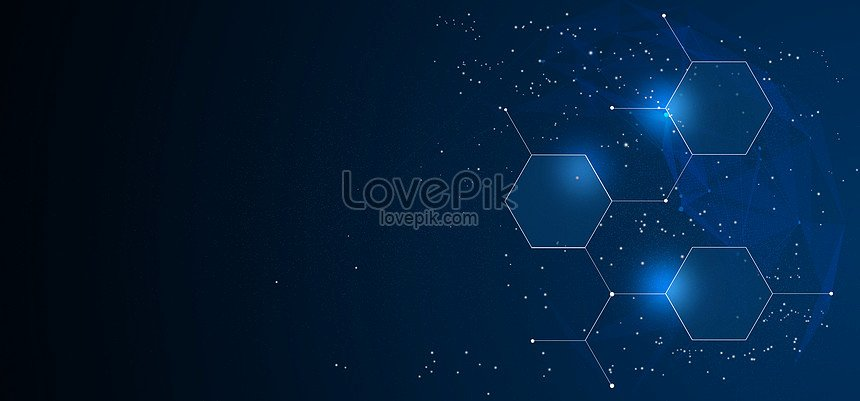 Powerpoint Background Image Free Download Fresh Science and Technology Background Backgrounds Image Picture Free Lovepik