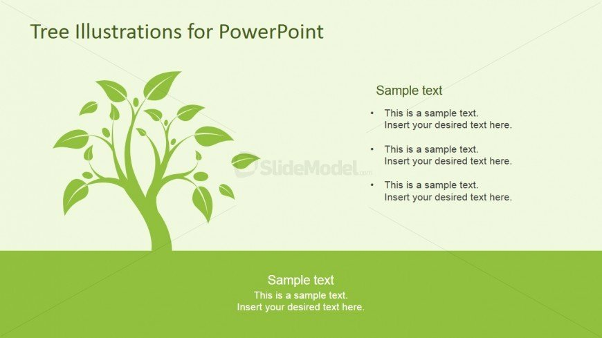 Powerpoint Family Tree Template Fresh Powerpoint Family Tree Template Slidemodel