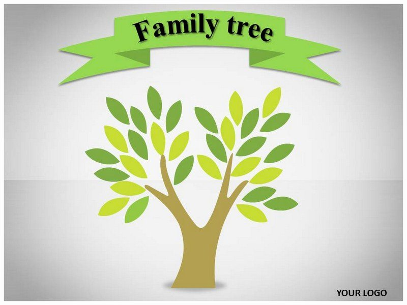 Powerpoint Family Tree Template Luxury 28 Of Family Based Powerpoint Template