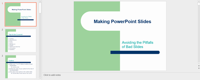 Powerpoint Presentation Outline Template Lovely Presentation Outline Template 19 formats for Ppt Word