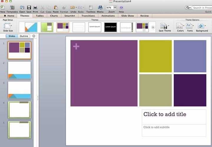 Powerpoint Templates for Mac Best Of top Powerpoint Tips – What I've Learned Thus Far On the Mac Powerpoint Team – Sara ford S Weblog