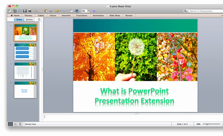 Powerpoint Templates for Mac Lovely Mac Powerpoint Templates