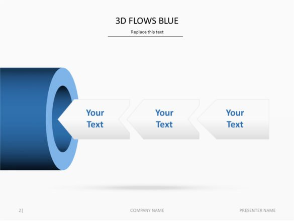 Powerpoint Templates for Macs Beautiful Download Powerpoint Templates for Mac Rebocfo