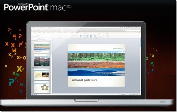 Powerpoint Templates for Macs Beautiful History Powerpoint the Amazing Facts You Did Not Know
