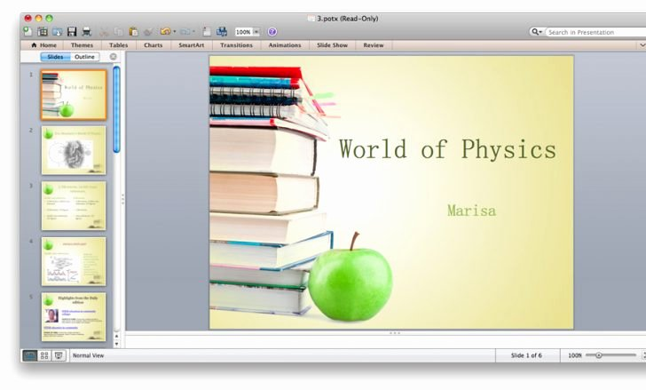 Powerpoint Templates for Macs Best Of Free Powerpoint Templates Mac Rebocfo