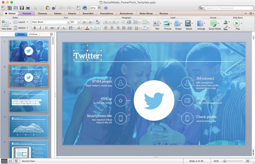Powerpoint Templates for Macs Fresh Powerpoint Templates for Mac