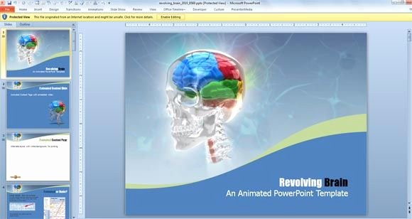 Powerpoint Templates for Macs Unique 3d Animated Powerpoint Templates for Mac Free Premium