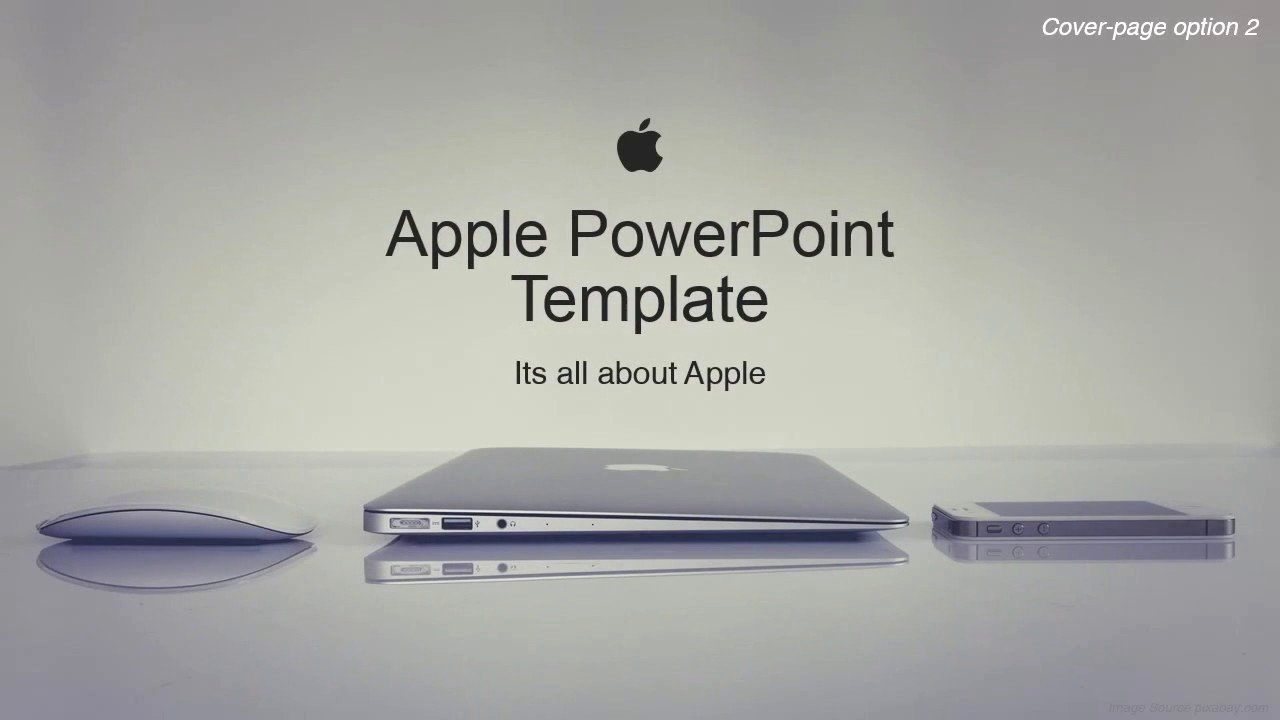 Ppt Templates for Mac Elegant Apple Corporate Powerpoint Template as Envisioned by Our