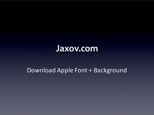Ppt Templates for Mac Unique Download Apple Keynote Font and Blue Background for Powerpoint