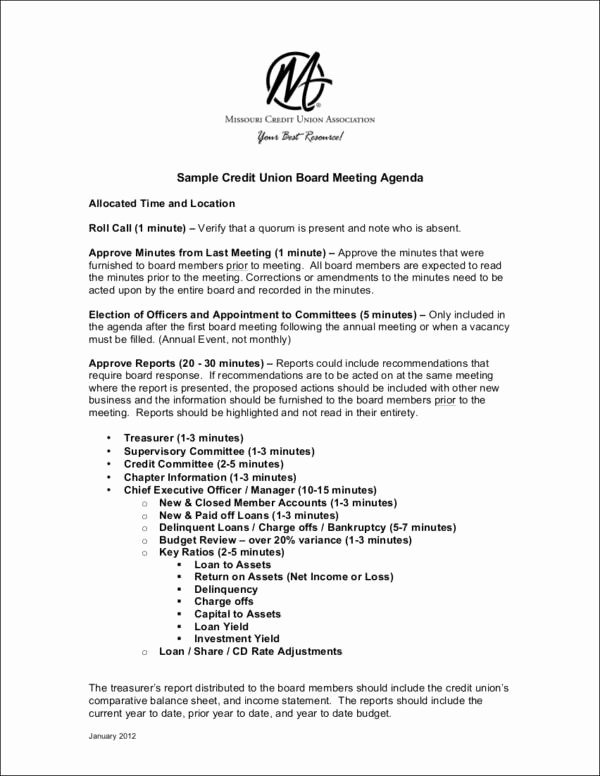 Pre Construction Meeting Agenda Template Luxury Business Agendas for Small and Medium Enterprises 10