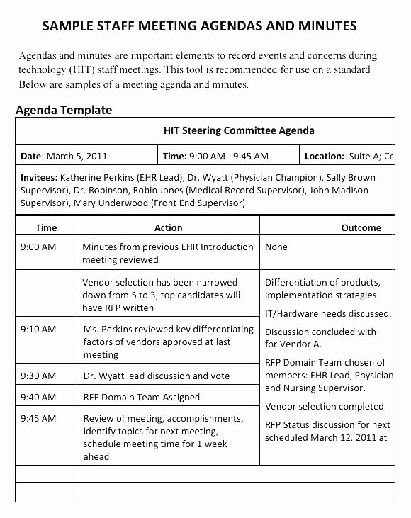 Pre Construction Meeting Agenda Template New Pre Construction Meetings – Jnleuroconference
