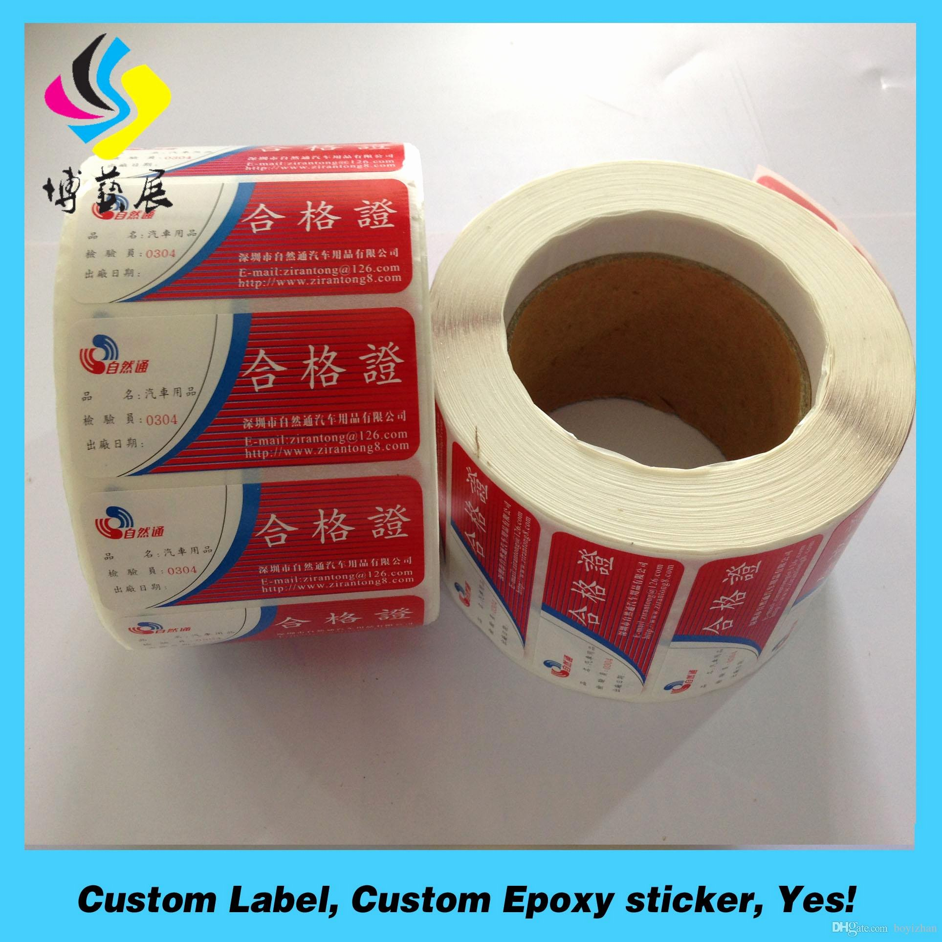 Prescription Bottle Label Generator Best Of 2018 Roll Packing Custom order Can Be Accepted Cheap Self Adhesive Pill Bottle Labels Maker From