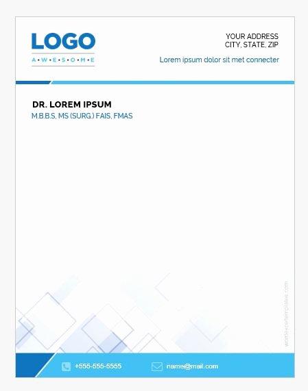 Prescription Label Template Download Beautiful 14 Prescription Templates Doctor Pharmacy Medical