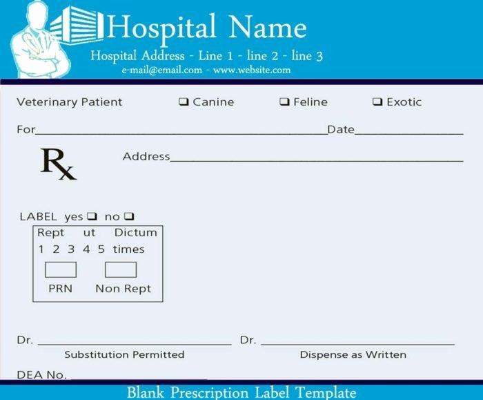 Prescription Label Template Download Lovely Blank Jack Daniels Label Template Templates Resume Examples V5gjlgryvd