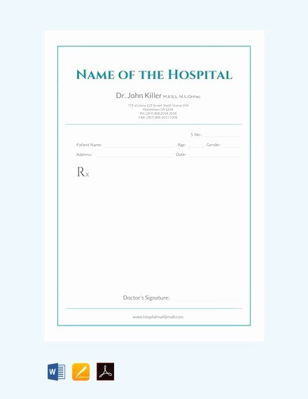 Prescription Label Template Microsoft Word Best Of Prescription Label Template Microsoft Word