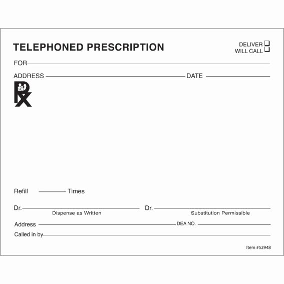Prescription Label Template Microsoft Word Lovely 14 Prescription Templates Doctor Pharmacy Medical