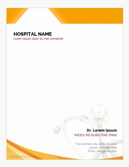 Prescription Label Template Microsoft Word Luxury 14 Prescription Templates Doctor Pharmacy Medical