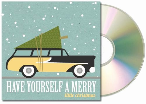 Printable Cd Sleeve Template Fresh 97 Best Cd Covers Images On Pinterest