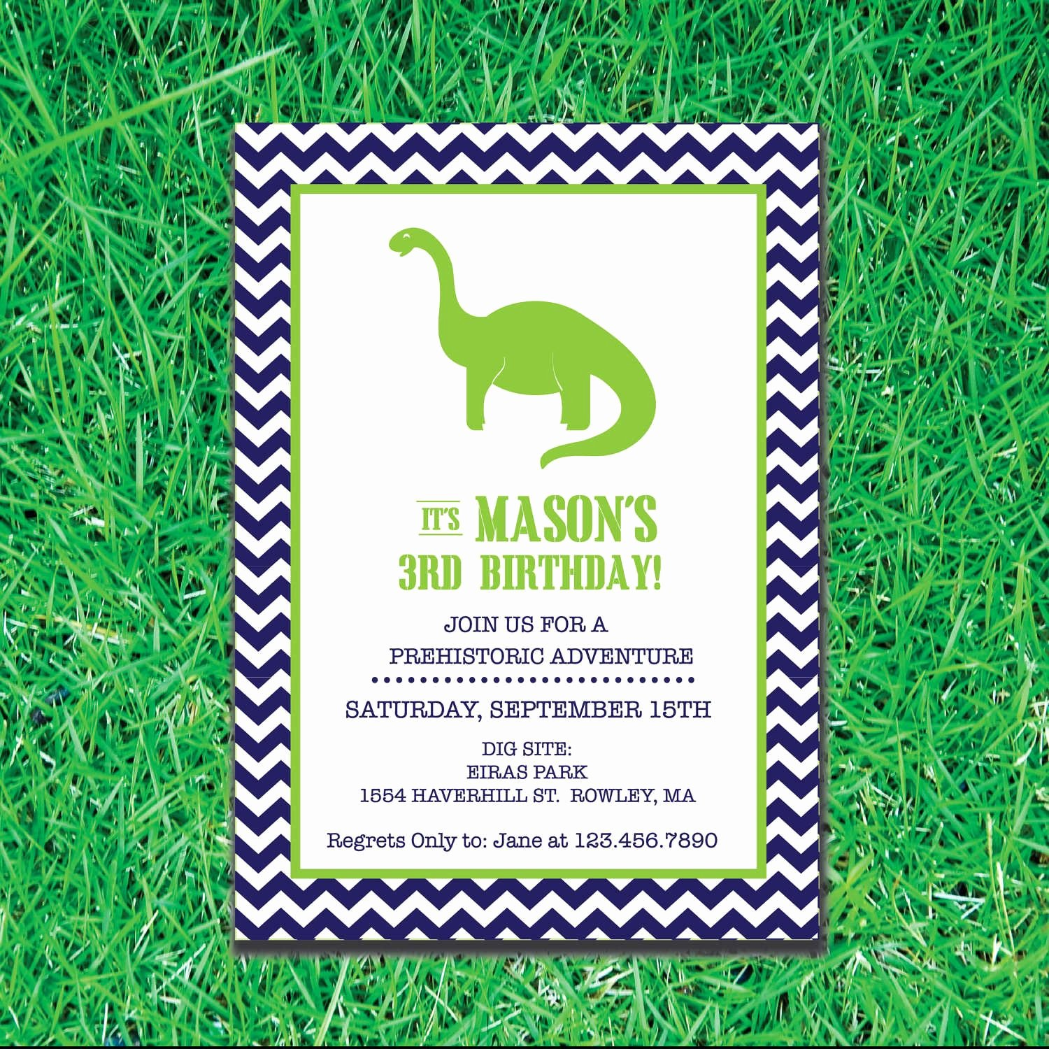 Printable Dinosaur Birthday Invitations Beautiful Free Printable Dinosaur Birthday Party Invitations Luke S 3rd Birthday Pinterest