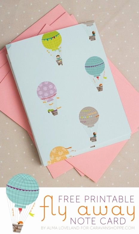 Printable Going Away Card Inspirational 17 Images About Free Printables On Pinterest