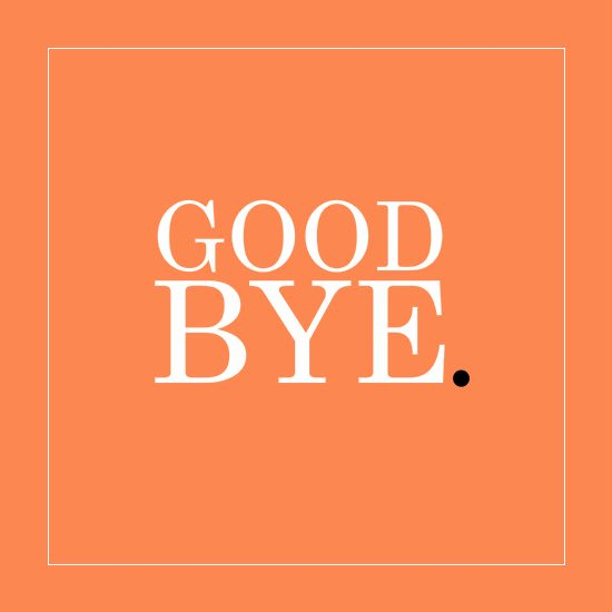 Printable Going Away Card New Going Away Cards orange Goodbye Going Away Card