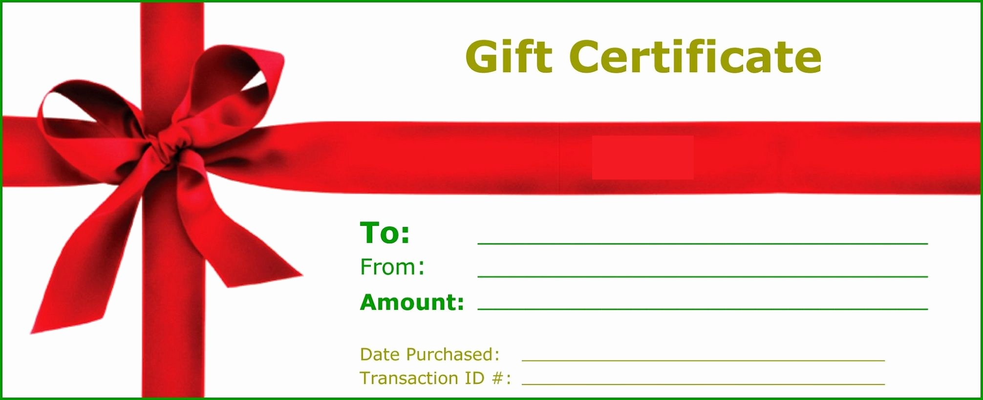 Printable Massage Gift Certificates New Gift Certificate Templates to Print Gift Cards Template