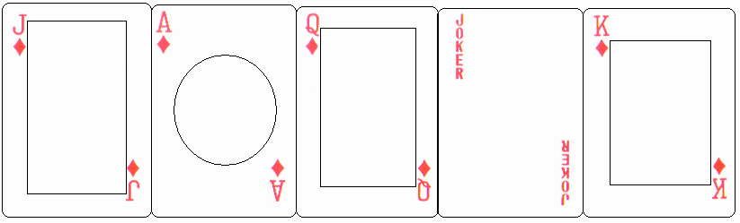 Printable Playing Card Template New Face Cards Template by Berserktears On Deviantart