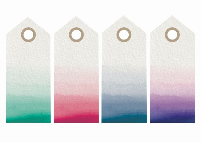 Printable Price Tags Template Inspirational Free Printable Tags to Try at Your Next Craft Fair Creative In E