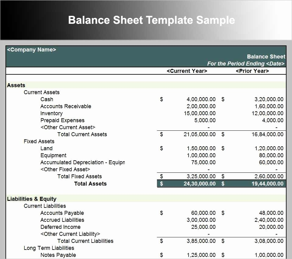 Pro forma Balance Sheet Template Fresh Pro forma Spreadsheet In Download Balance Sheet Template Personal Free Pro forma Excel – Db