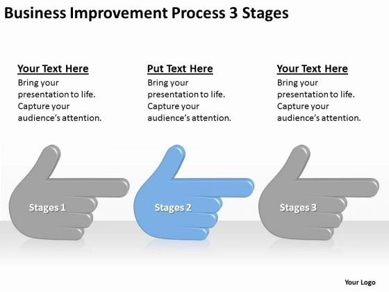 Process Improvement Plan Templates Elegant Blog Archives Freewarema