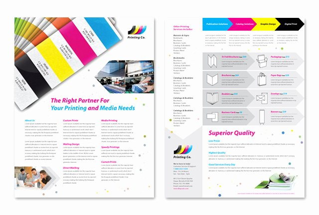 Product Data Sheet Template Awesome Printing Pany Datasheet Template