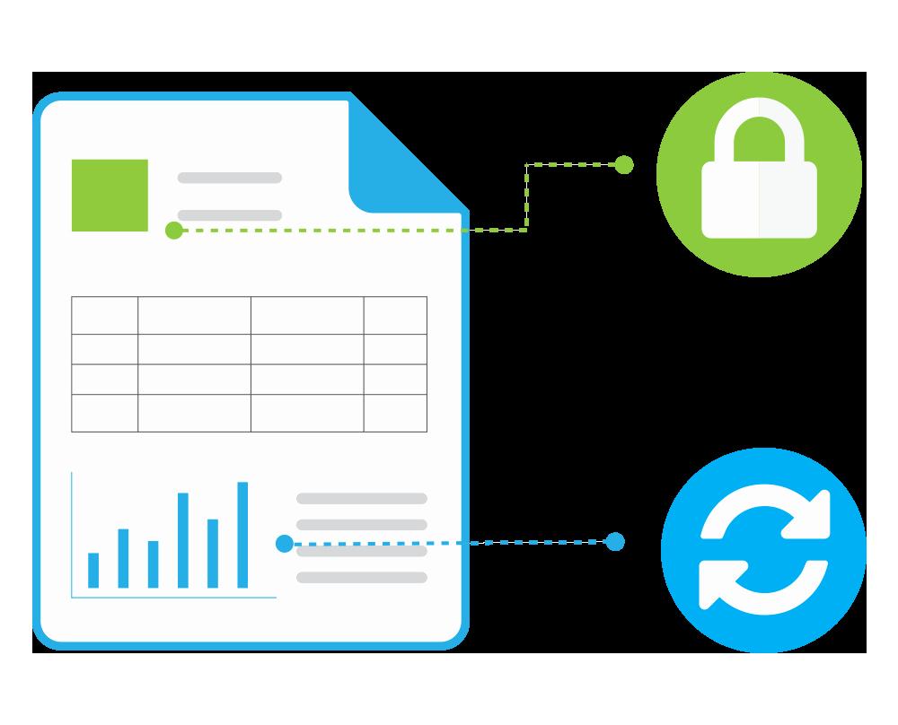 Product Data Sheet Template Elegant Quark Smart Datasheets solution