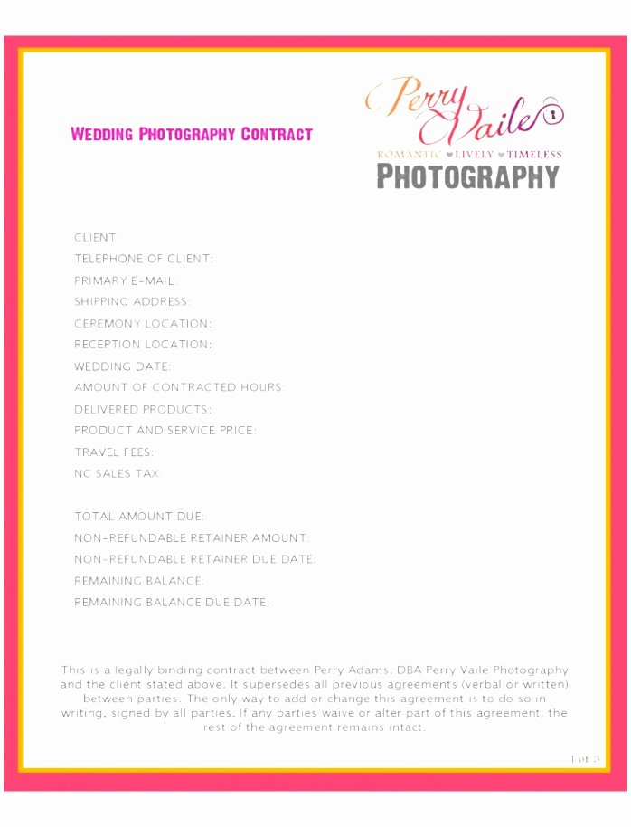 Product Photography Contract Template Fresh 7 Graphic Novel Template Printable Irory