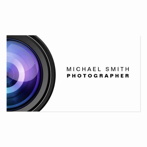 Professional Photography Business Cards Beautiful Graphy Business Cards Designed for Graphers J32 Design