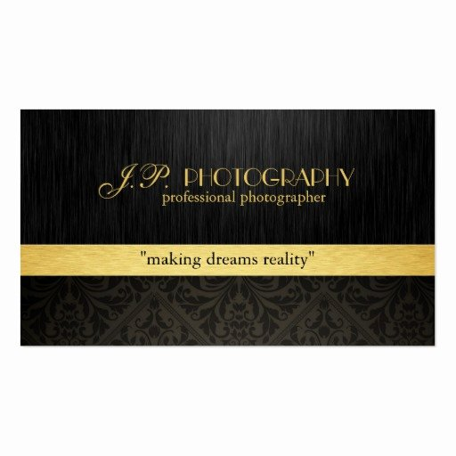 Professional Photography Business Cards Lovely Professional Graphy Business Cards