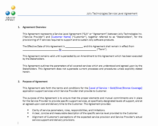 Professional Services Agreement Template Lovely Professional Services Agreement Templates 24 Free Samples Microsoft Word Templates