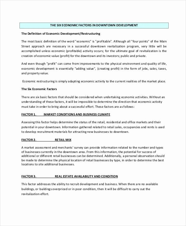 Project Report Template Word Unique 12 Business Project Report Templates Google Docs Word Apple Pages Pdf