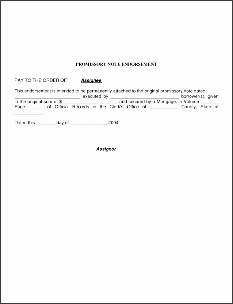 Promissory Note Template Texas New 8 Free Secured Promissory Note Template Sampletemplatess Sampletemplatess
