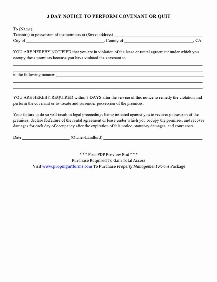 Property Management Agreement Pdf Beautiful 46 Best Property Management forms Images On Pinterest