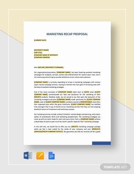 Public Relations Proposal Sample Unique Public Relations Proposal Template Download 123 Marketing Templates In Microsoft Word Apple