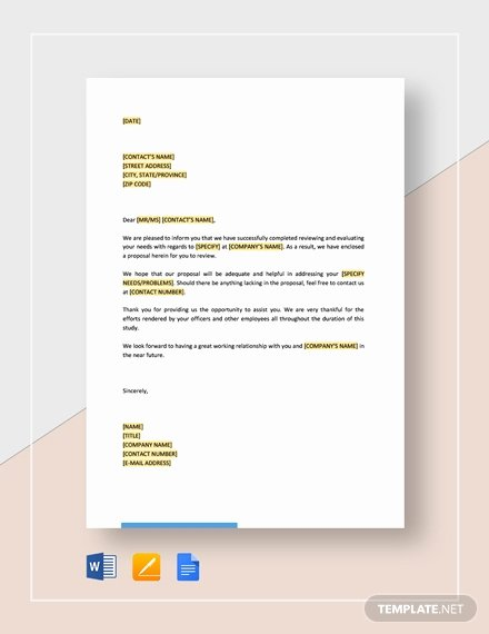 Public Relations Proposal Template New Public Relations Proposal Template Download 123 Marketing Templates In Microsoft Word Apple