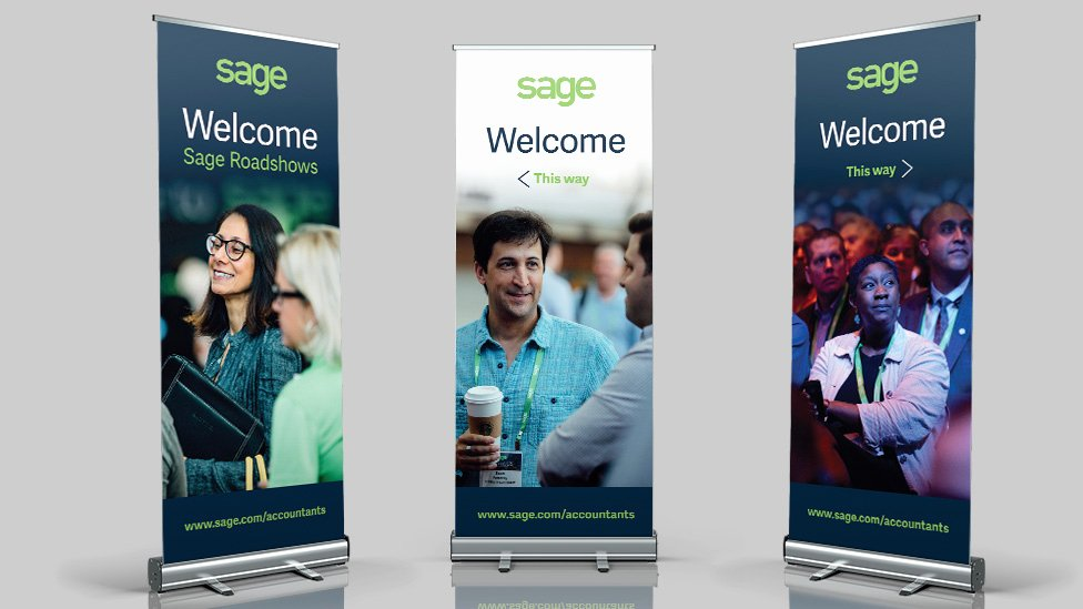 Pull Up Banner Design Elegant Roadshow Pull Up Banners – London Cheshire Cambridge – Parker