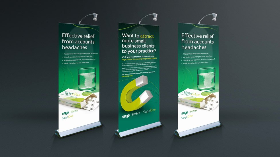 Pull Up Banner Designs Best Of Pull Up Banner Stands – London Cheshire Cambridge – Parker