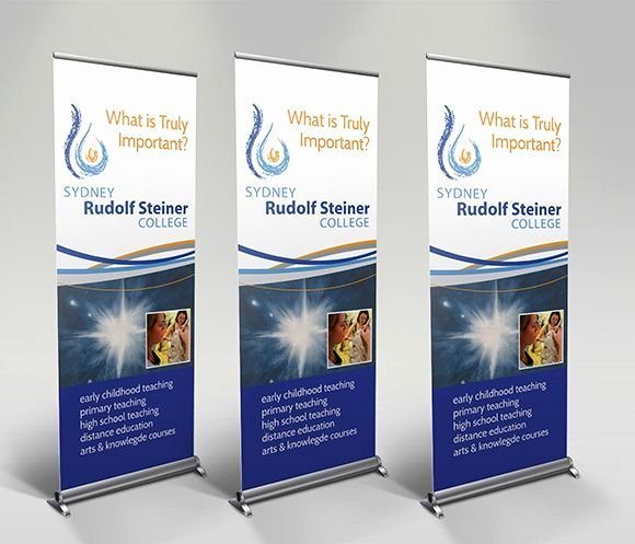 Pull Up Banner Designs Luxury 26 Best Pull Up Banners Images On Pinterest