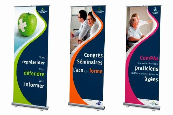 Pull Up Banners Design Awesome Pull Up Banner – 1800clickprint