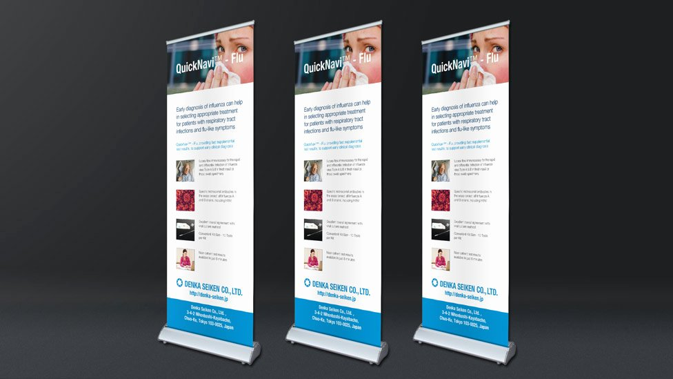Pull Up Banners Design Beautiful Medical Pull Up Banner Design – London Cheshire Cambridge – Parker