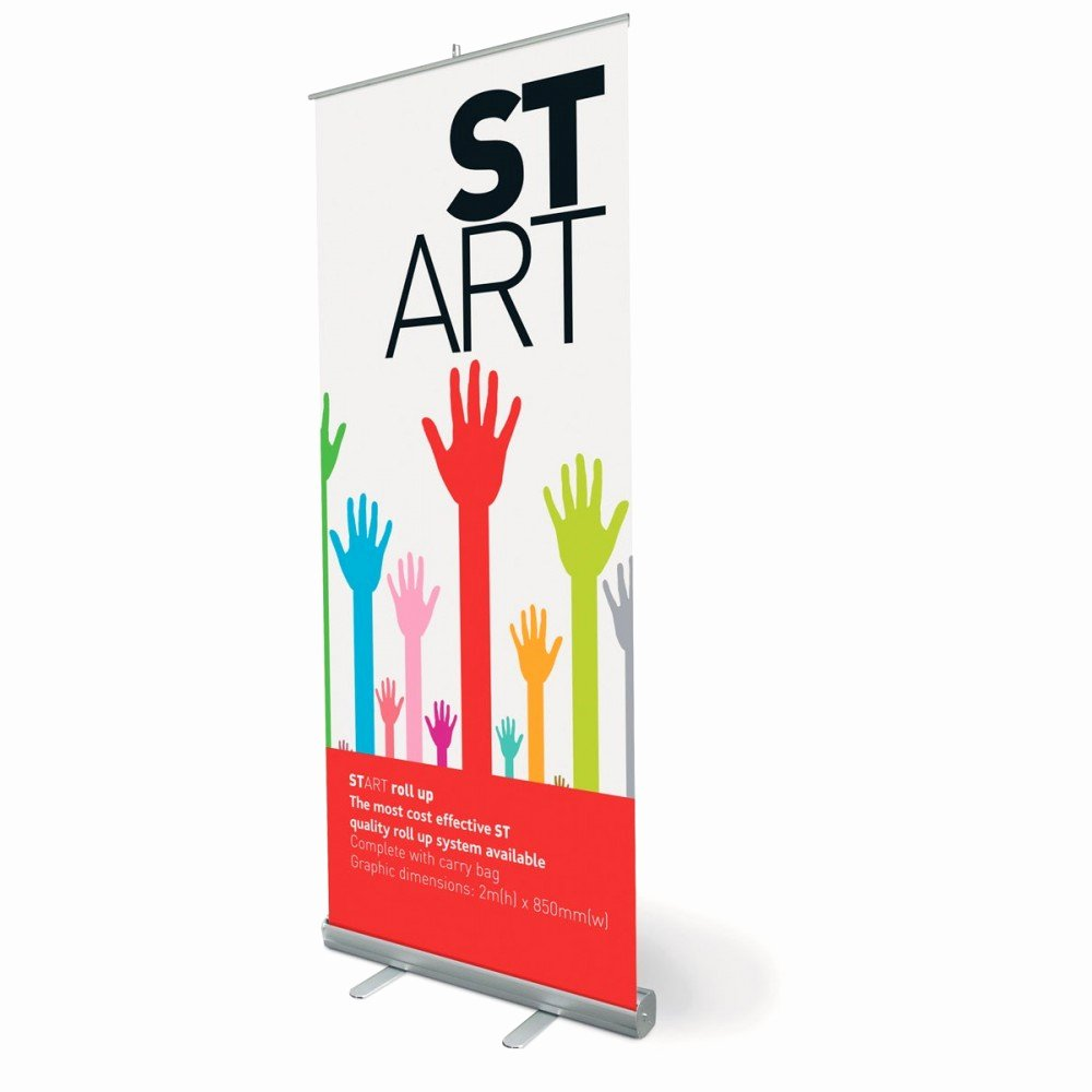 Pull Up Banners Design Best Of Pull Up Banner