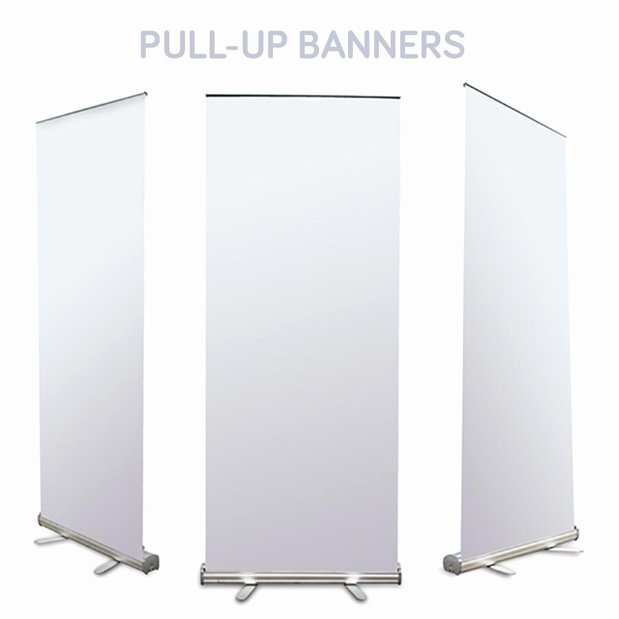 Pull Up Banners Design Fresh Pull Up Banners Printing Cape town